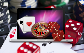 free bonus on registration casino